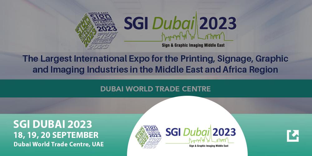 IEC Dubai